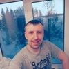 Илья, 30, г.Рыбинск