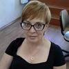 Людмила, 43, г.Барнаул
