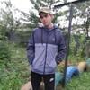 Николай, 23, г.Майна