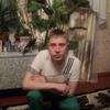 Виталий, 28, г.Братск