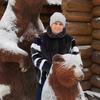 Светлана, 57, г.Гусь-Хрустальный