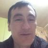 Azamat, 33, г.Ставрополь