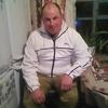 вл адимир, 32, г.Вейделевка