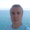 Евгений, 33, г.Уссурийск