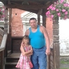 Сергей Тихомиров, 58, г.Петухово