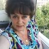 Галина, 61, г.Новодугино