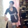 Ольга, 32, г.Фатеж
