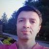 Митя, 39, г.Геленджик
