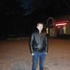 Denchik, 24, г.Железноводск(Ставропольский)
