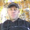 Сергей, 43, г.Заринск