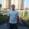 Амир, 25, г.Тула