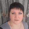 Людмила, 37, г.Надым