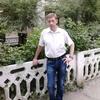 Александр, 45, г.Минеральные Воды