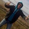 Алексей, 29, г.Колпино