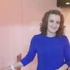 Наталья, 29, г.Бодайбо