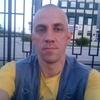 Aлекс, 38, г.Сасово