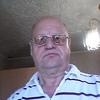 алексей, 71, г.Боговарово
