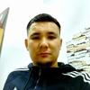Роман, 22, г.Заиграево