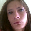 викусичка, 31, г.Малая Вишера
