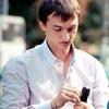 Андрей, 27, г.Москва