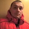 Алексей, 28, г.Кольчугино
