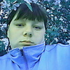 анюта, 24, г.Суджа