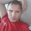 Андрей, 43, г.Можга
