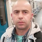Irakli 32 Москва