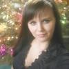 Оксана, 36, г.Нехаевский