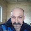 Алексей, 52, г.Таруса