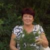 галина, 52, г.Калачинск