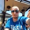 ИℬäᏥ, 24, г.Владивосток