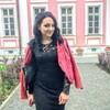 Катерина, 22, г.Челябинск