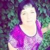 Татьяна, 47, г.Черемхово