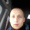 Алексей, 29, г.Козьмодемьянск