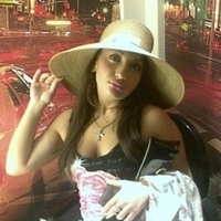 марианна, 33 года, Близнецы, Москва
