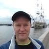 Василий, 40, г.Салават