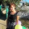 Анна, 21, г.Боковская