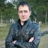 Александр, 27, г.Киров (Кировская обл.)