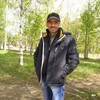 Николай, 43, г.Екатеринбург