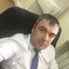 Семен, 33, г.Новосибирск