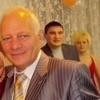 Габил, 57, г.Тверь