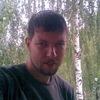 Роман, 36, г.Конаково