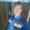 Максим Теняков, 21, г.Челябинск