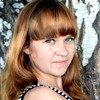 Аля, 25, г.Троицкое (Алтайский край)
