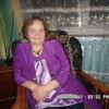 Нина, 65, г.Каргополь (Архангельская обл.)