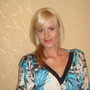krasnogorsk dating site Dating scammer tatyana mihankovich  this article has not been rated yet after reading, feel free to leave comments and rate it  i have looked your profile in dating site gumtreecom and you have very much  in krasnogorskthis is a very quiet, small, but very beautiful town and what city do you live in tell me more about it it will.
