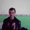 Алексанр, 43, г.Бийск