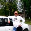 Руслан, 46, г.Софрино