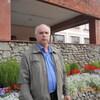анатолий, 59, г.Слободской